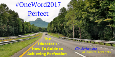 oneword2017-perfect3